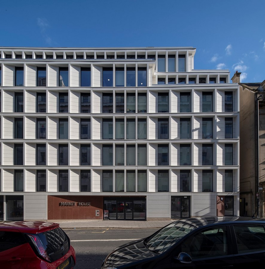 Hodder + Partners- 15 Iconic Projects Sheet45