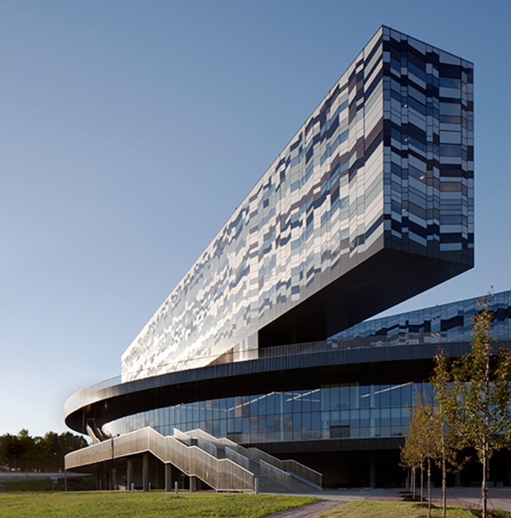 10 Influential Architects from 3rd world countries Sheet3