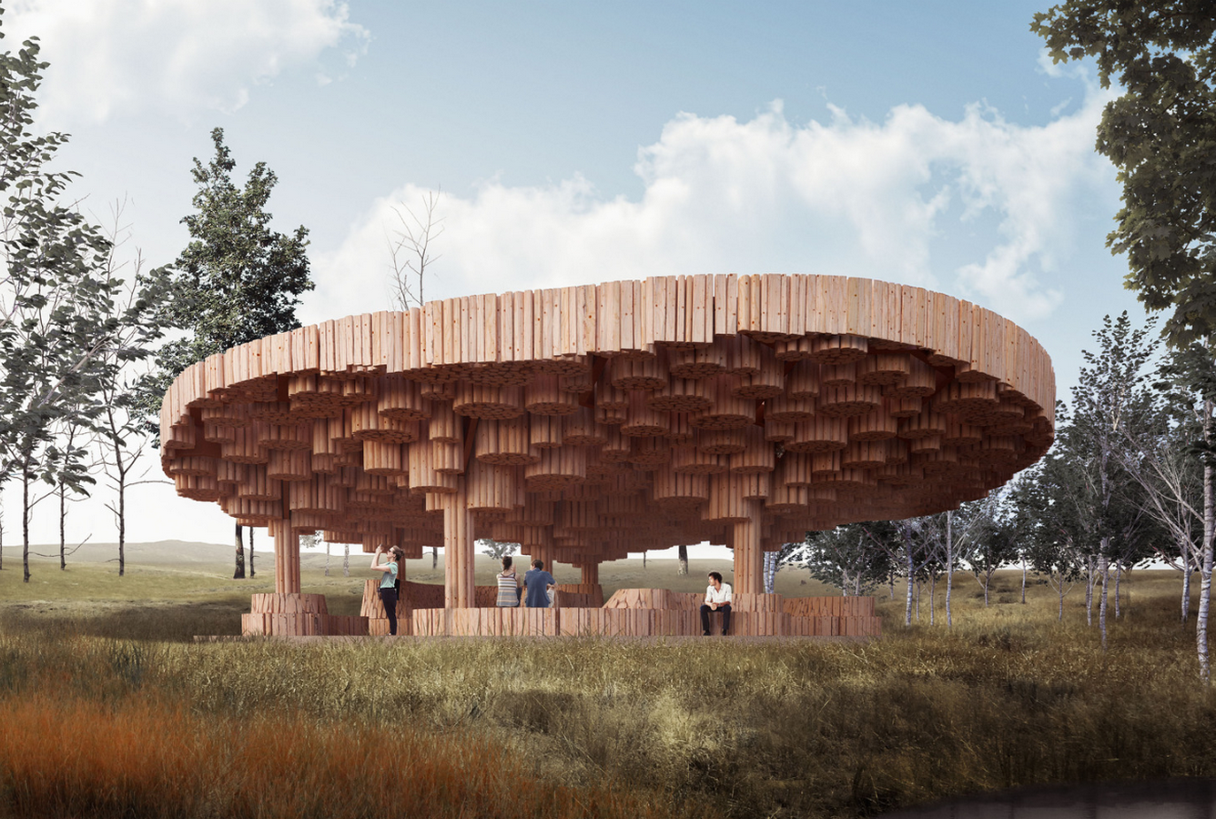 10 Influential Architects from 3rd world countries Sheet4