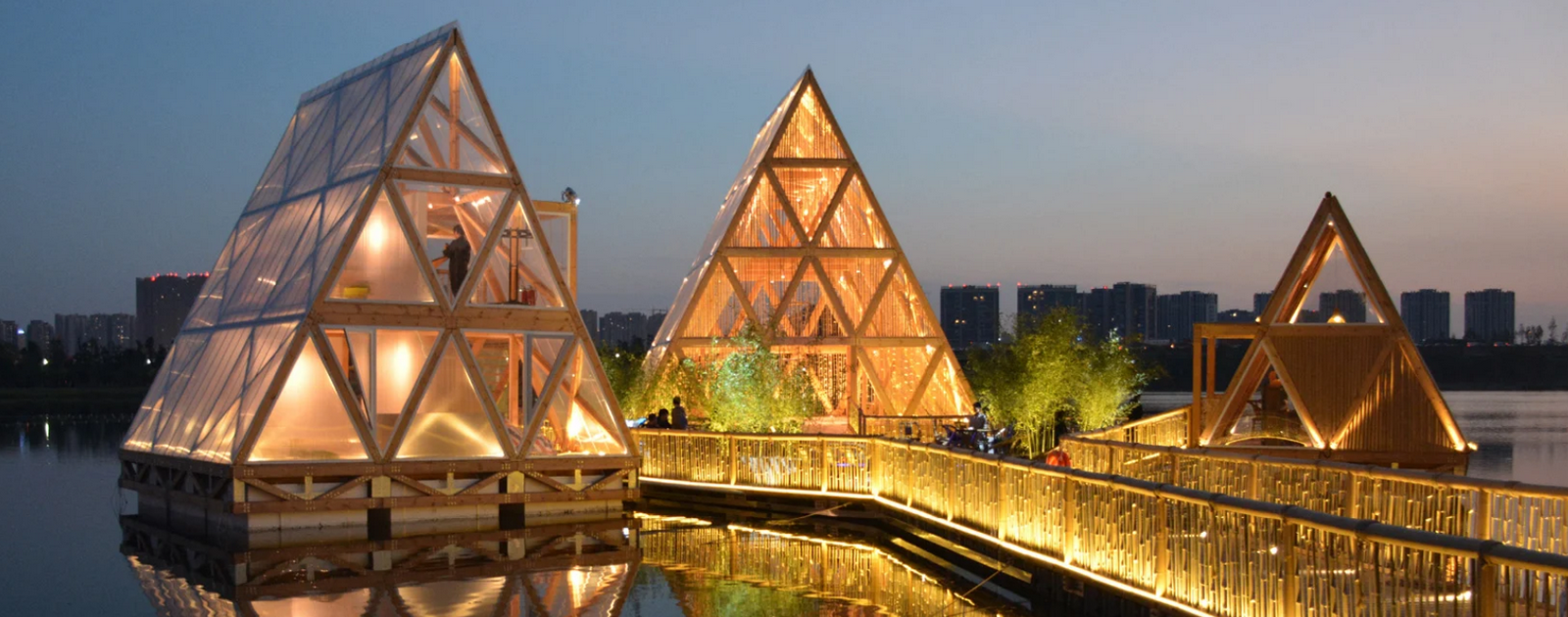 10 Influential Architects from 3rd world countries Sheet8