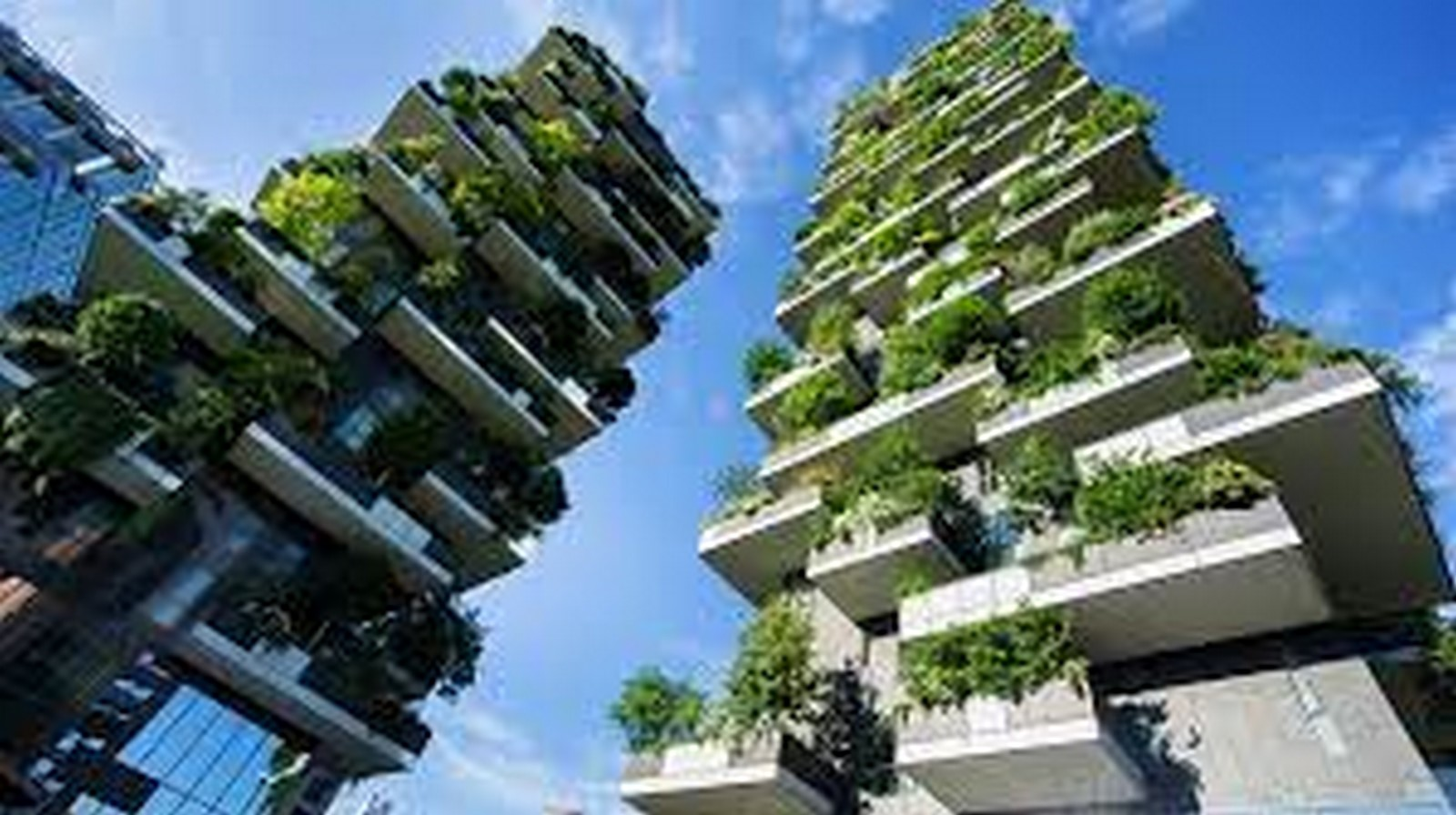 Will Sustainability and Technology together change the way we live? Sheet2