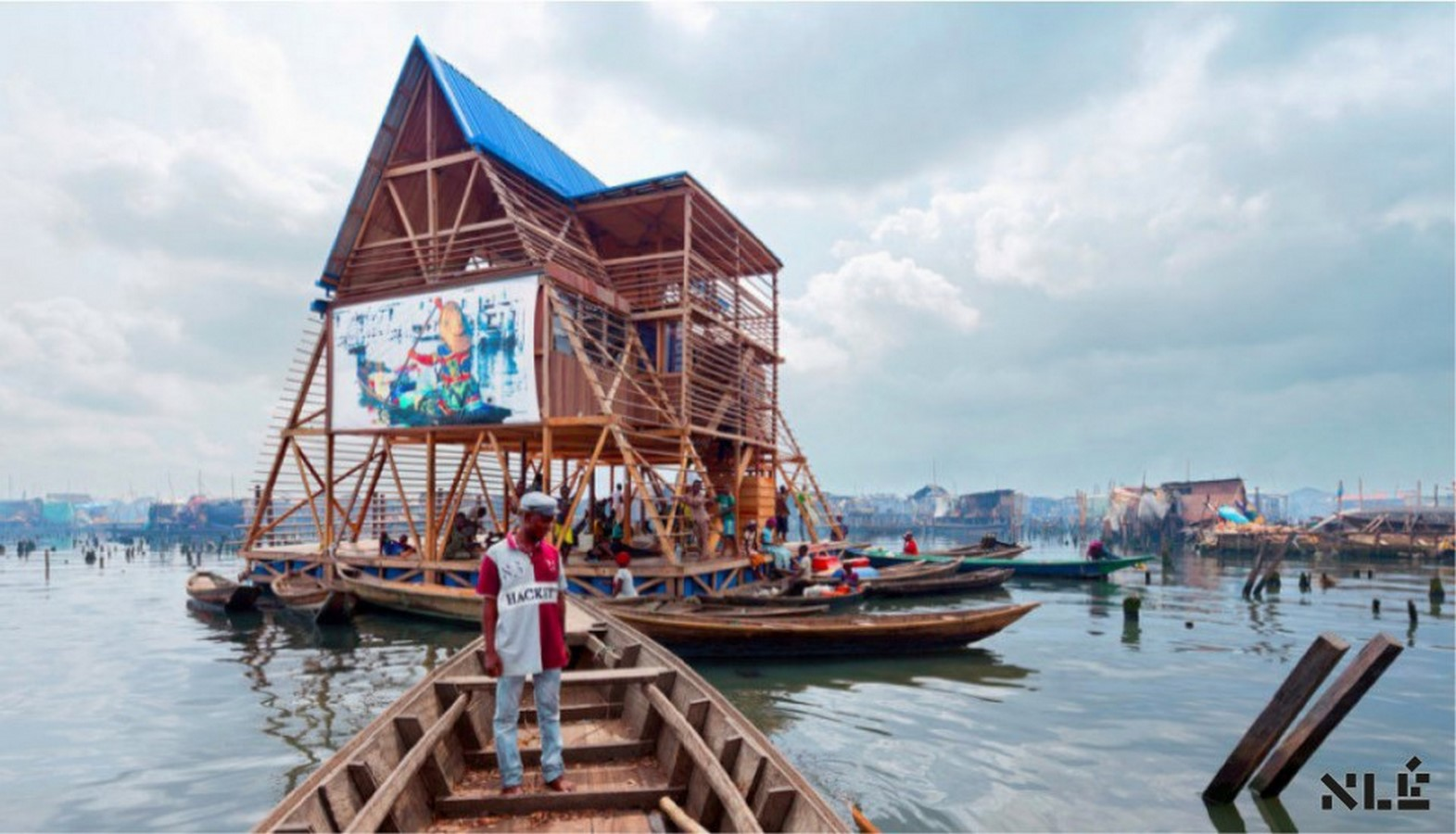 10 must see structures in Nigeria Sheet1