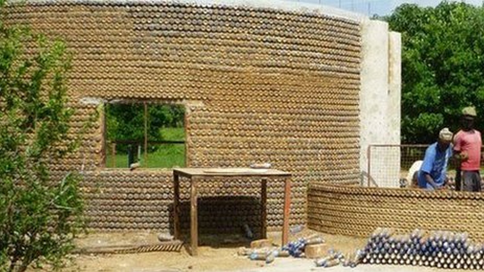 10 must see structures in Nigeria Sheet30