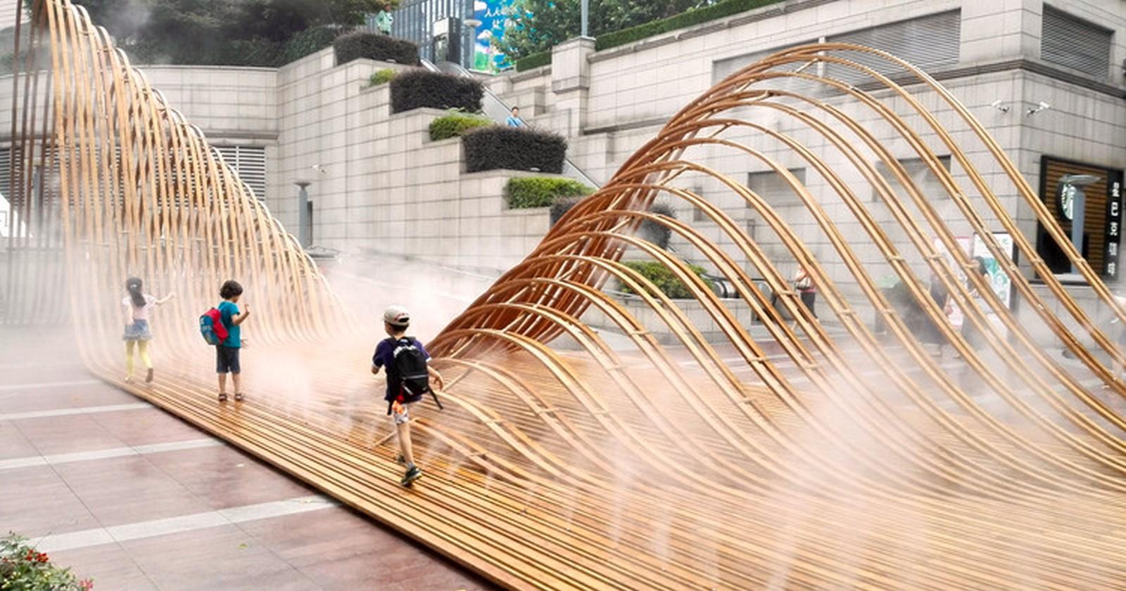 10 Reasons why Architects should visit Shanghai Sheet7