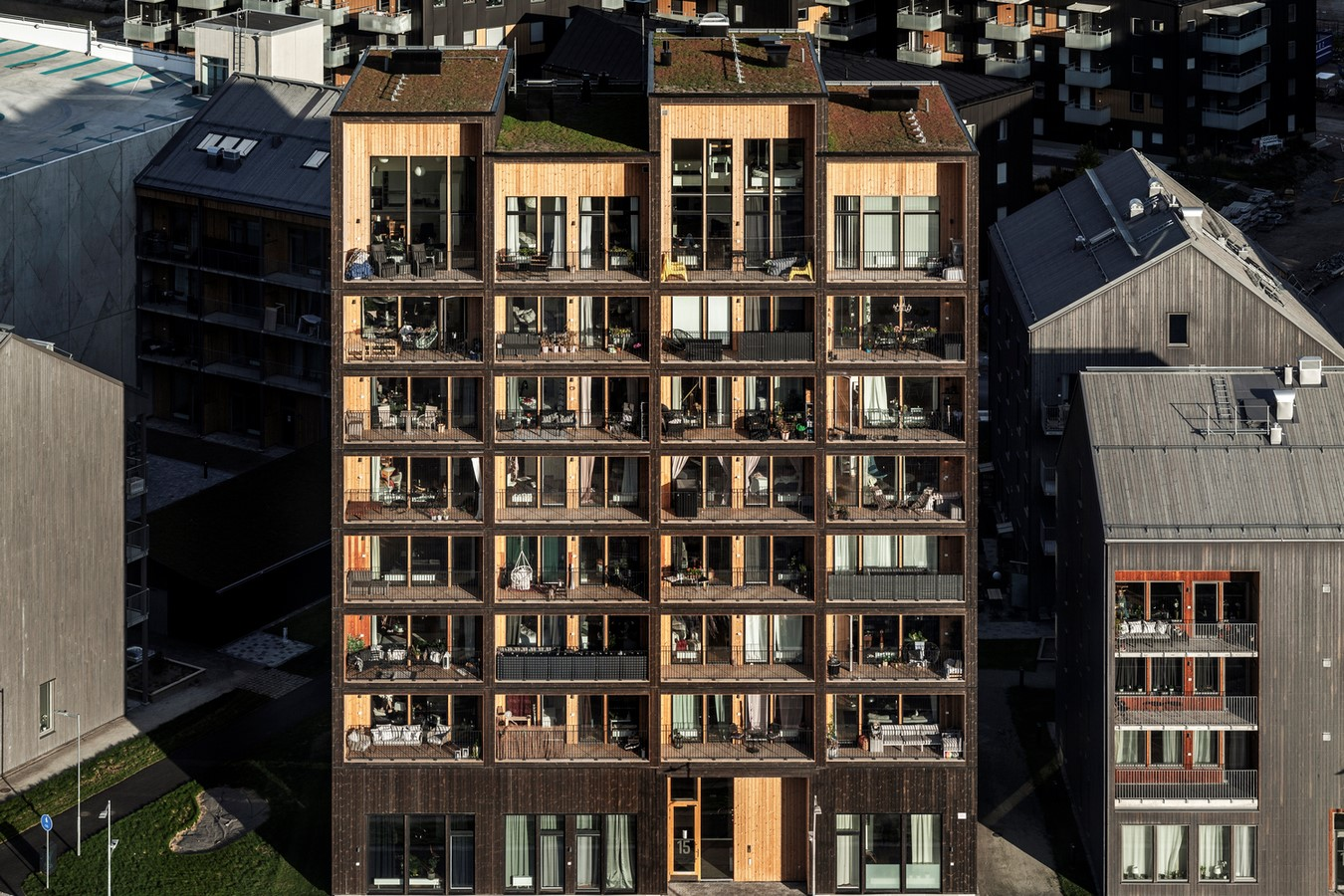 Is Vertical Living the Future of Architecture Sheet6