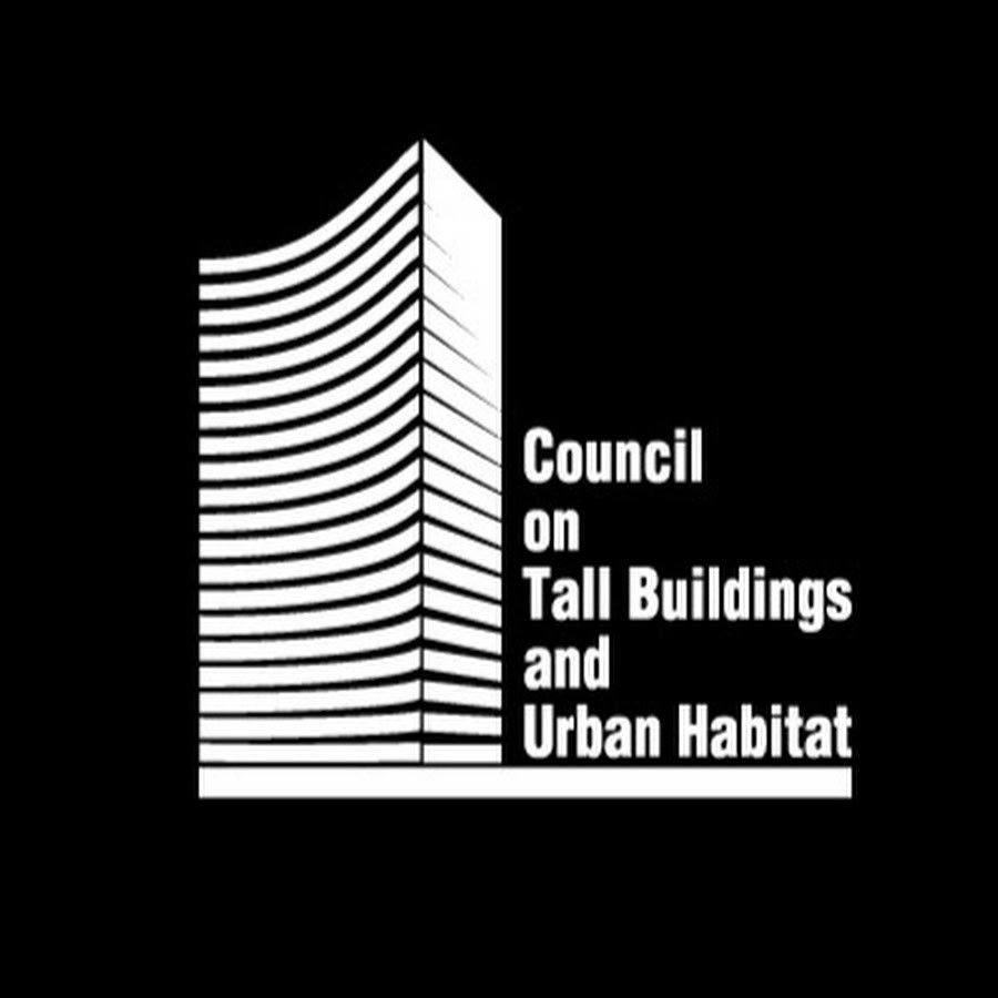 Youtube for Architects: 'Smart Cities / Smart Buildings' seminar- Zaha Hadid Architects Sheet1