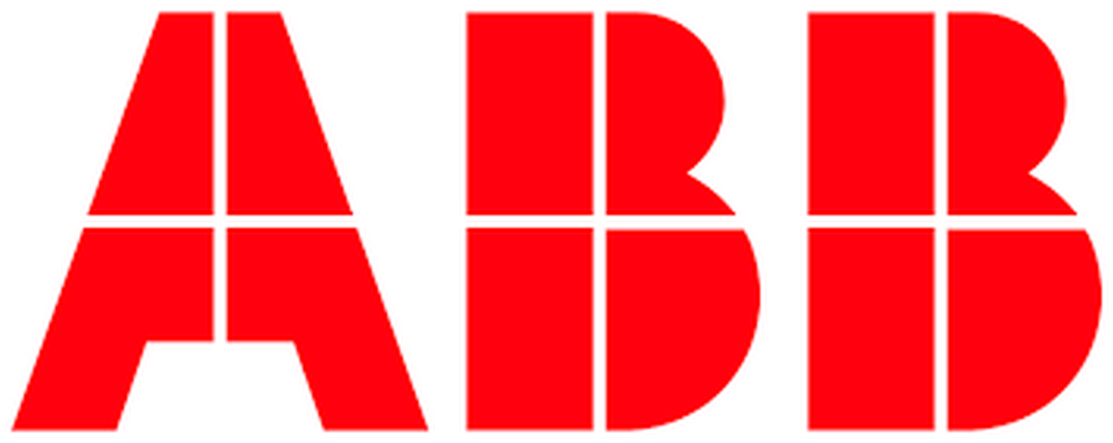 Youtube for Architects: 'Smart Cities / Smart Buildings' seminar- Zaha Hadid Architects Sheet2