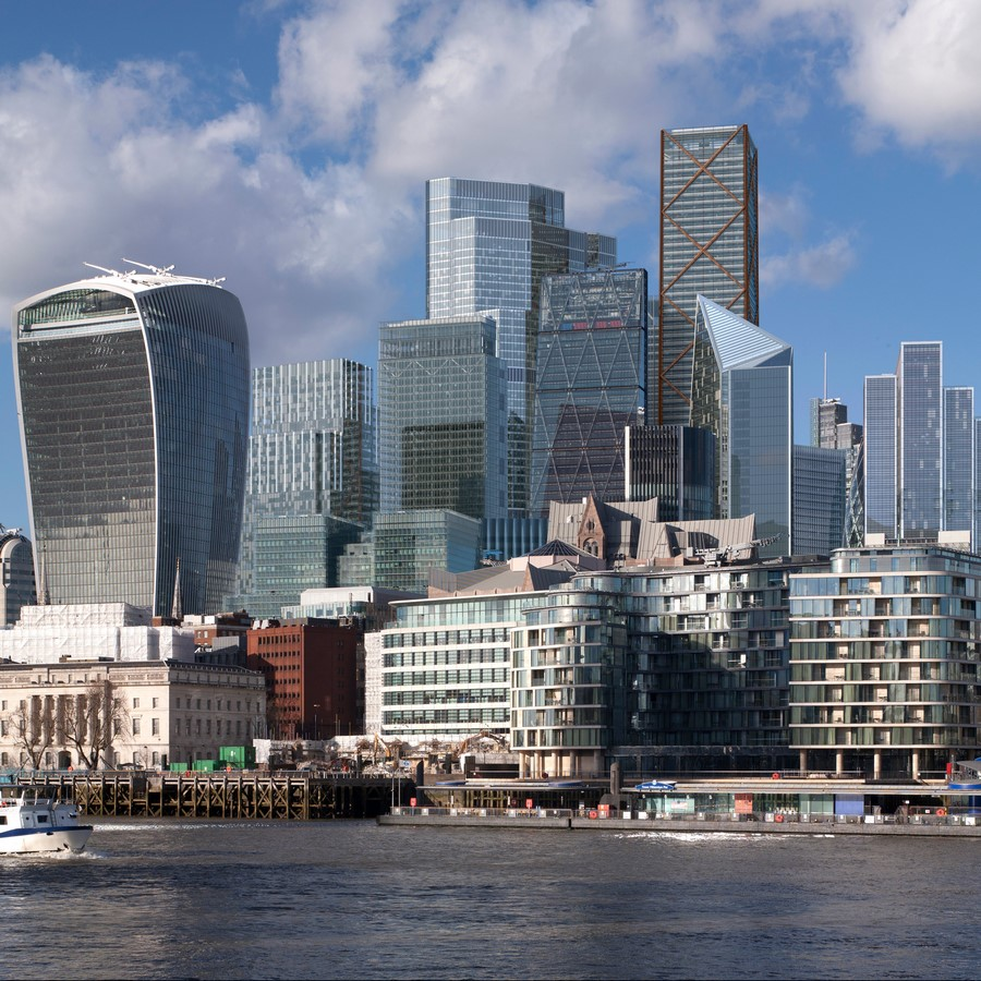 Youtube for Architects: 'Smart Cities / Smart Buildings' seminar- Zaha Hadid Architects Sheet6