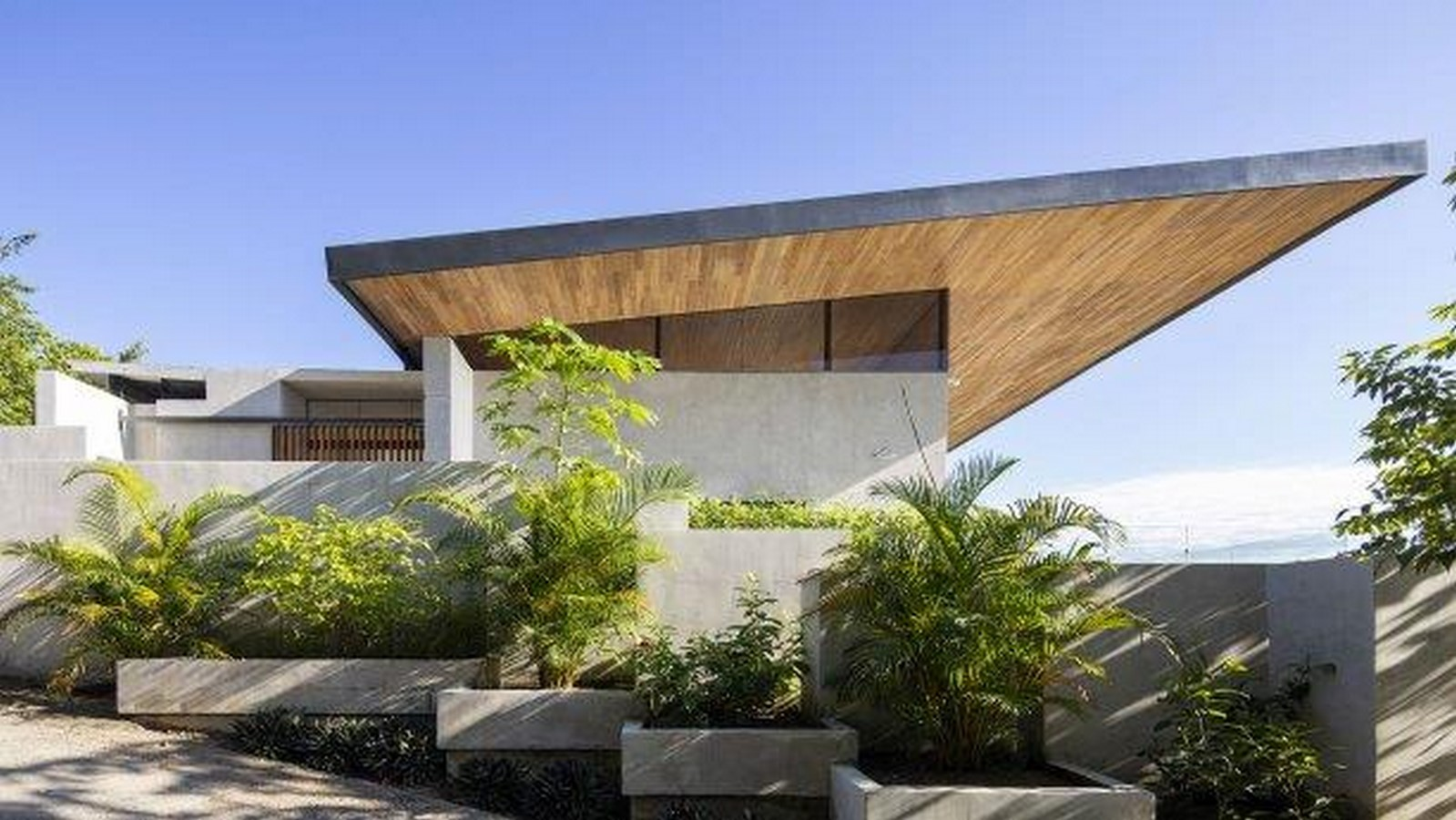 10 Emerging Architecture Firms in 2021 Sheet5