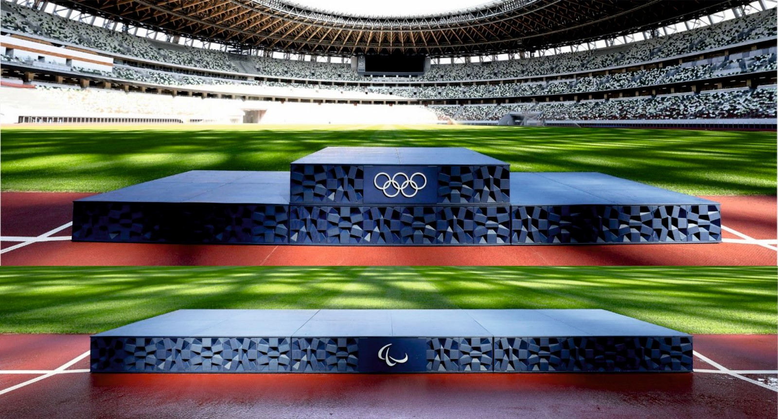 Tokyo Olympics 2020- Architecture and Design Sheet30