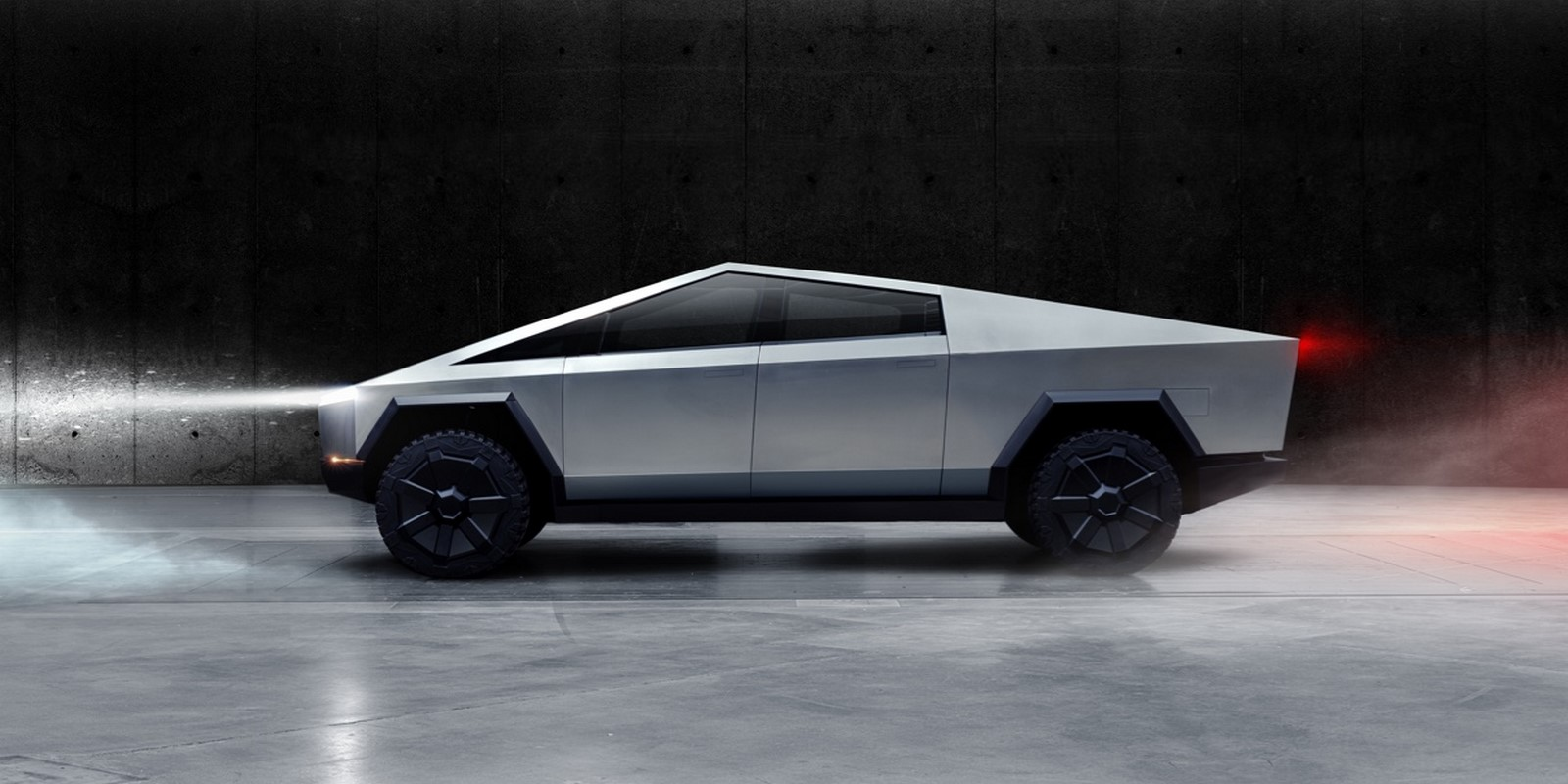 Top 10 Automobile Designs Inspired by Sci-Fi Movies and TV Sheet3