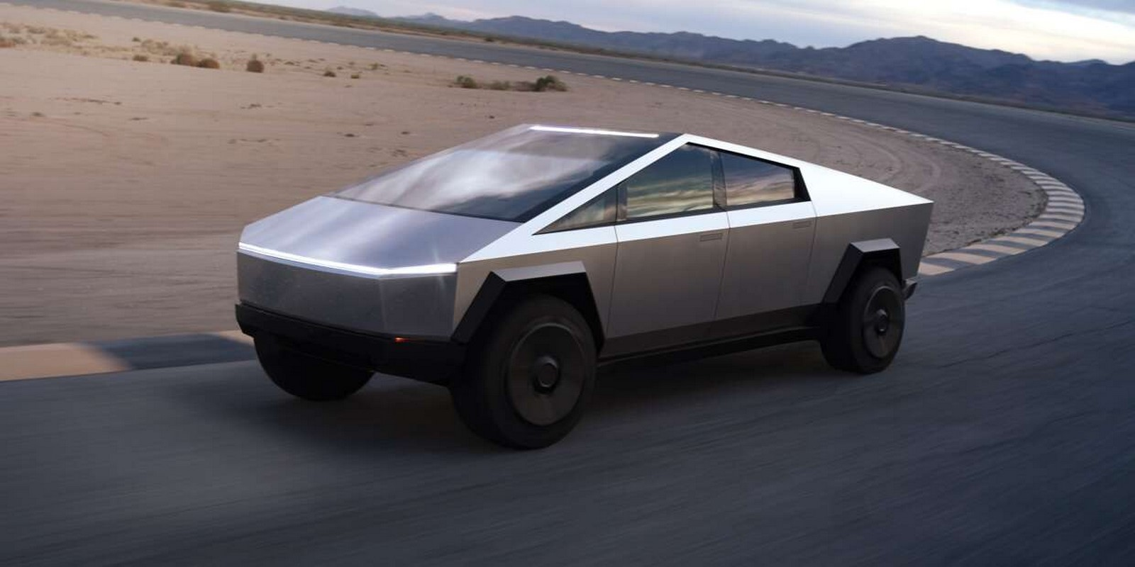 Top 10 Automobile Designs Inspired by Sci-Fi Movies and TV Sheet4