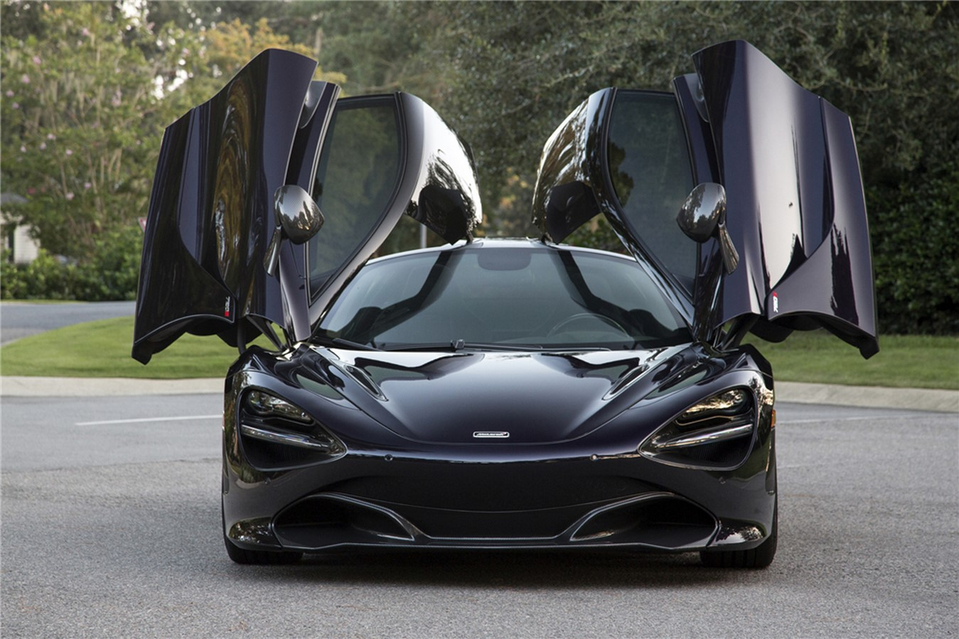 Top 10 Automobile Designs Inspired by Sci-Fi Movies and TV Sheet6