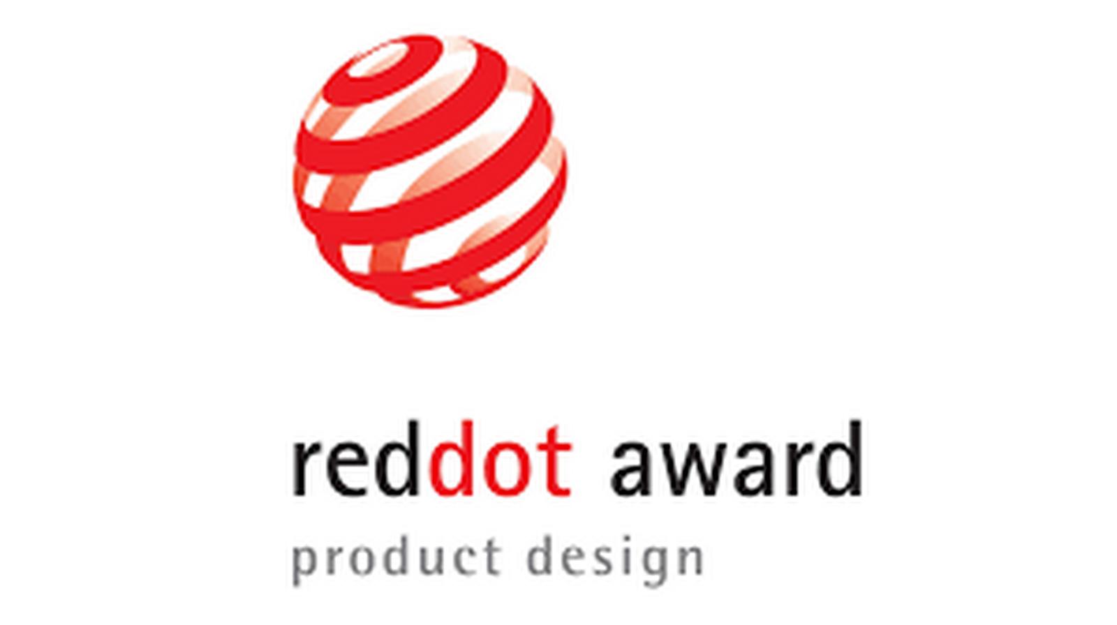10 International Awards for product designers Sheet11