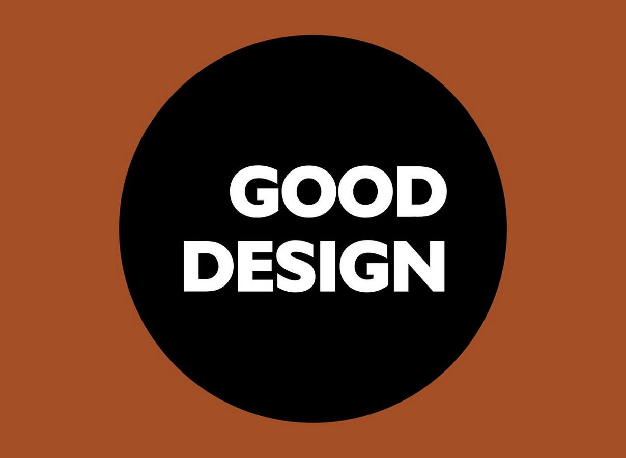 10 International Awards for product designers Sheet4