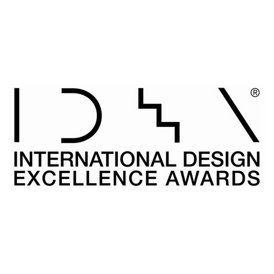 10 International Awards for product designers Sheet5