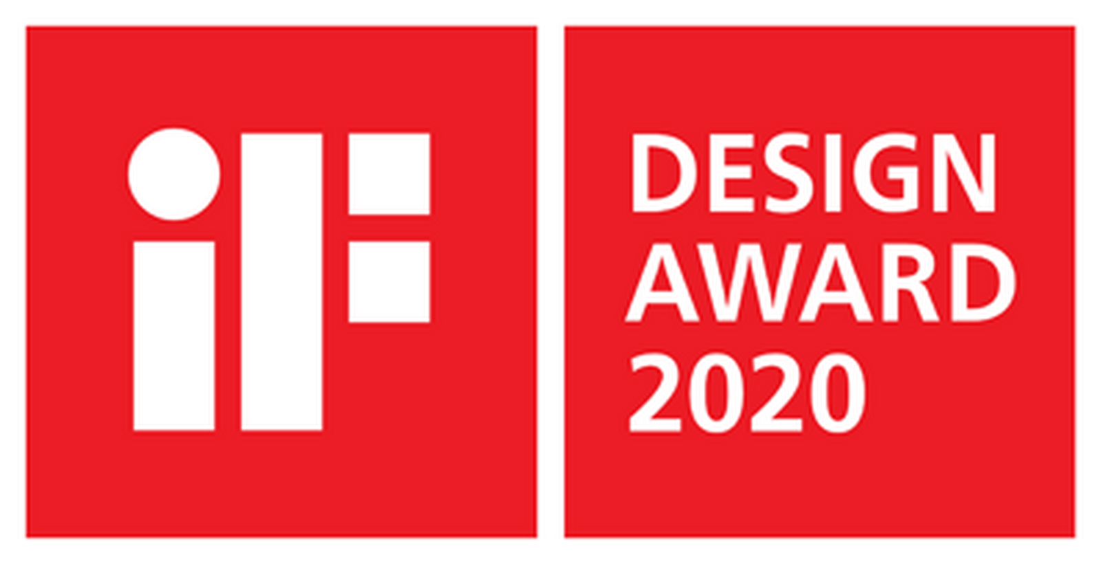 10 International Awards for product designers Sheet6