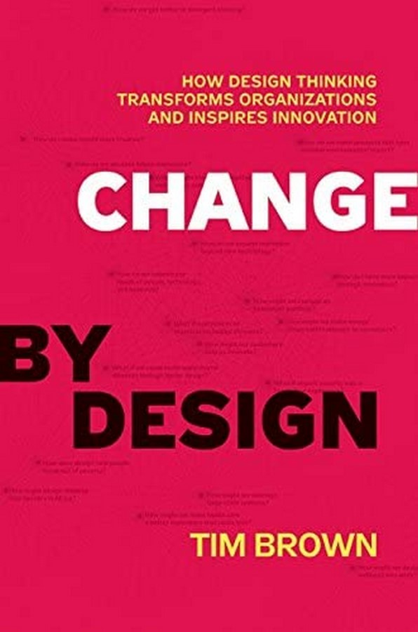 10 Books related to Product Design everyone should read Sheet12