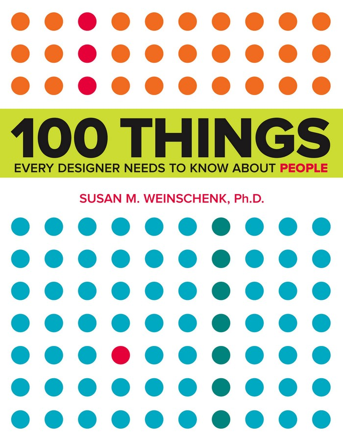 10 Books related to Product Design everyone should read Sheet14