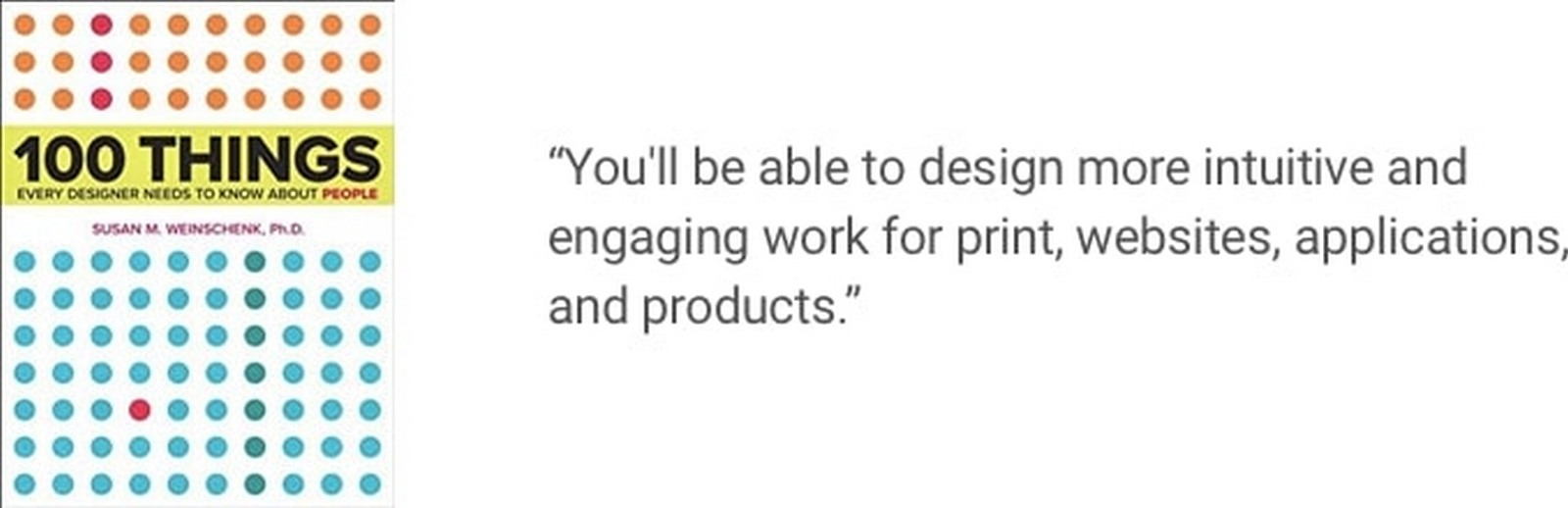 10 Books related to Product Design everyone should read Sheet15