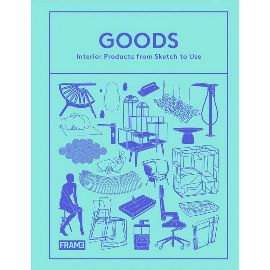 10 Books related to Product Design everyone should read Sheet16