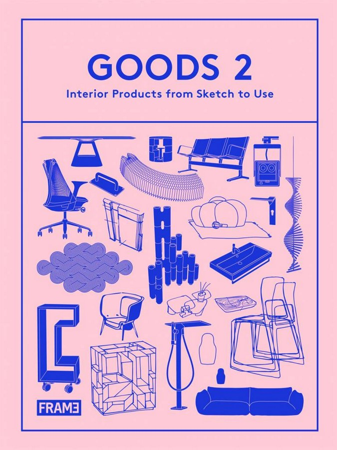 10 Books related to Product Design everyone should read Sheet17
