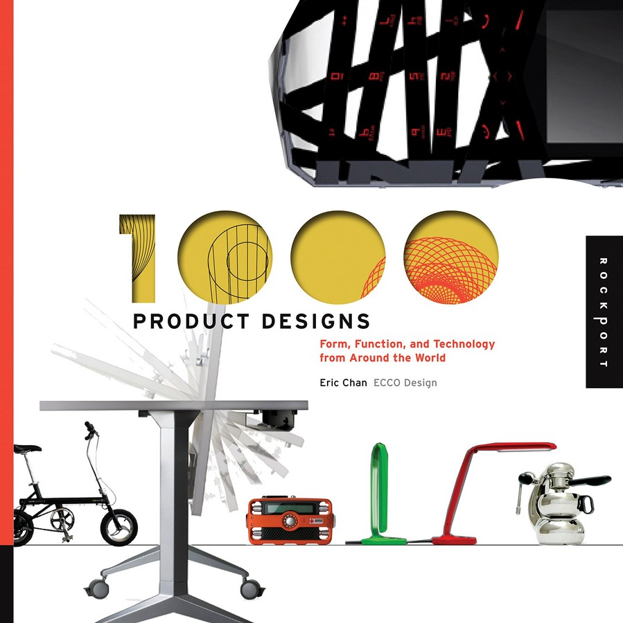 10 Books related to Product Design everyone should read Sheet20