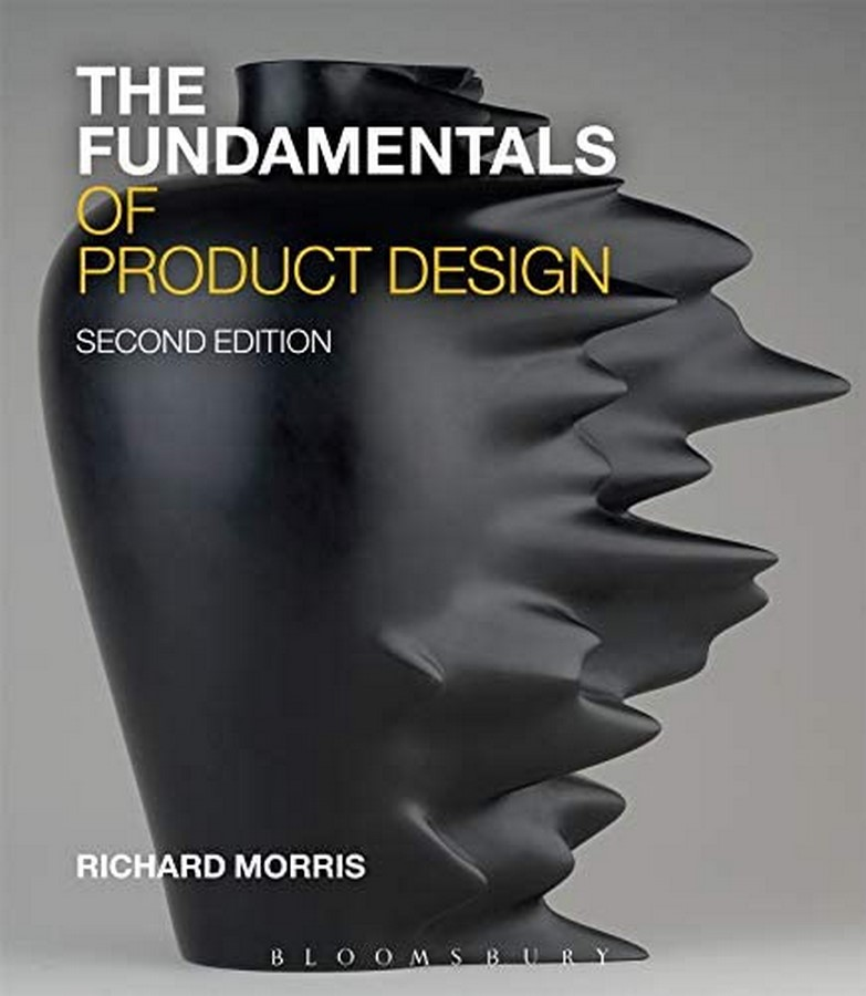 10 Books related to Product Design everyone should read Sheet3