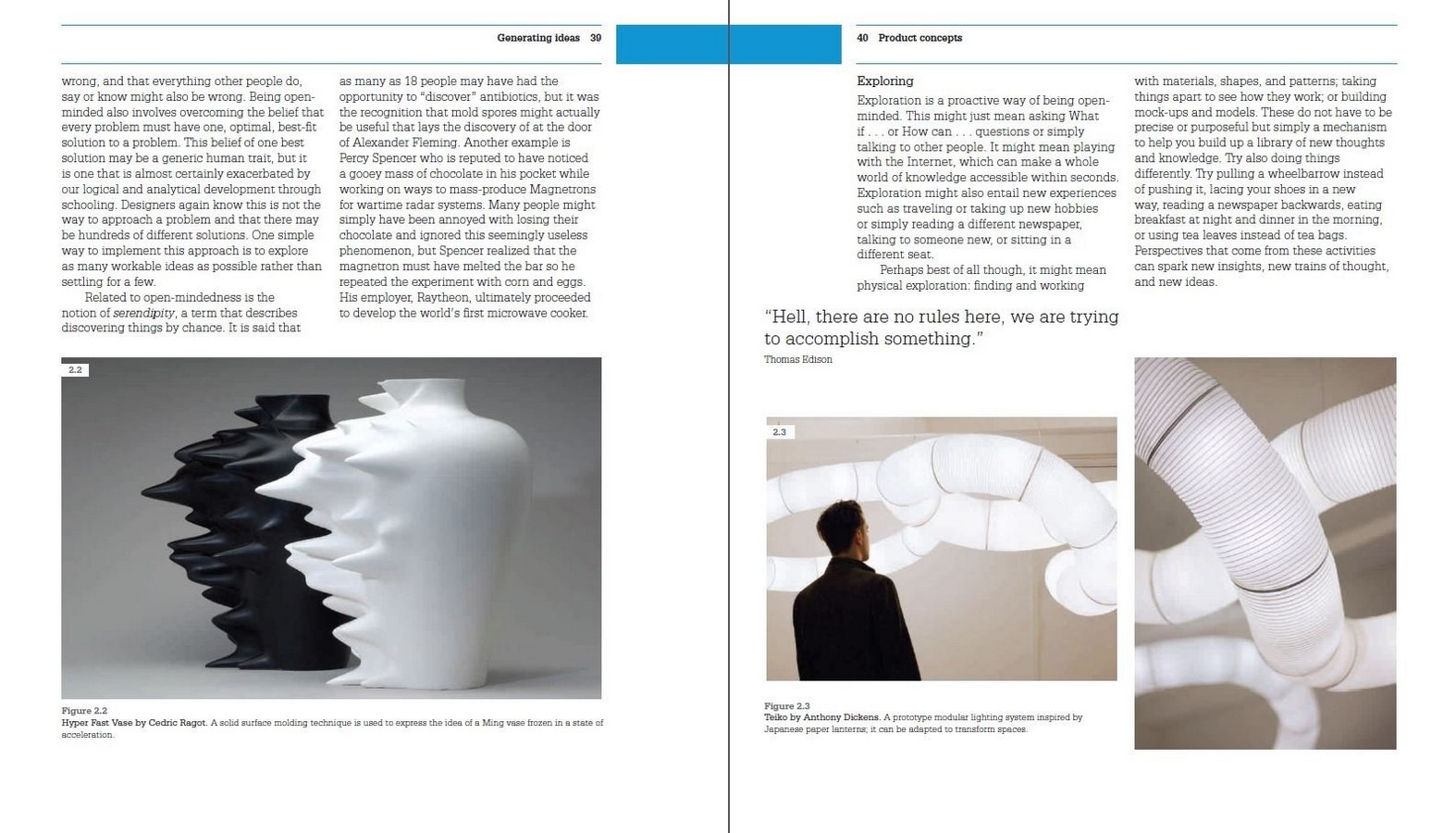10 Books related to Product Design everyone should read Sheet4