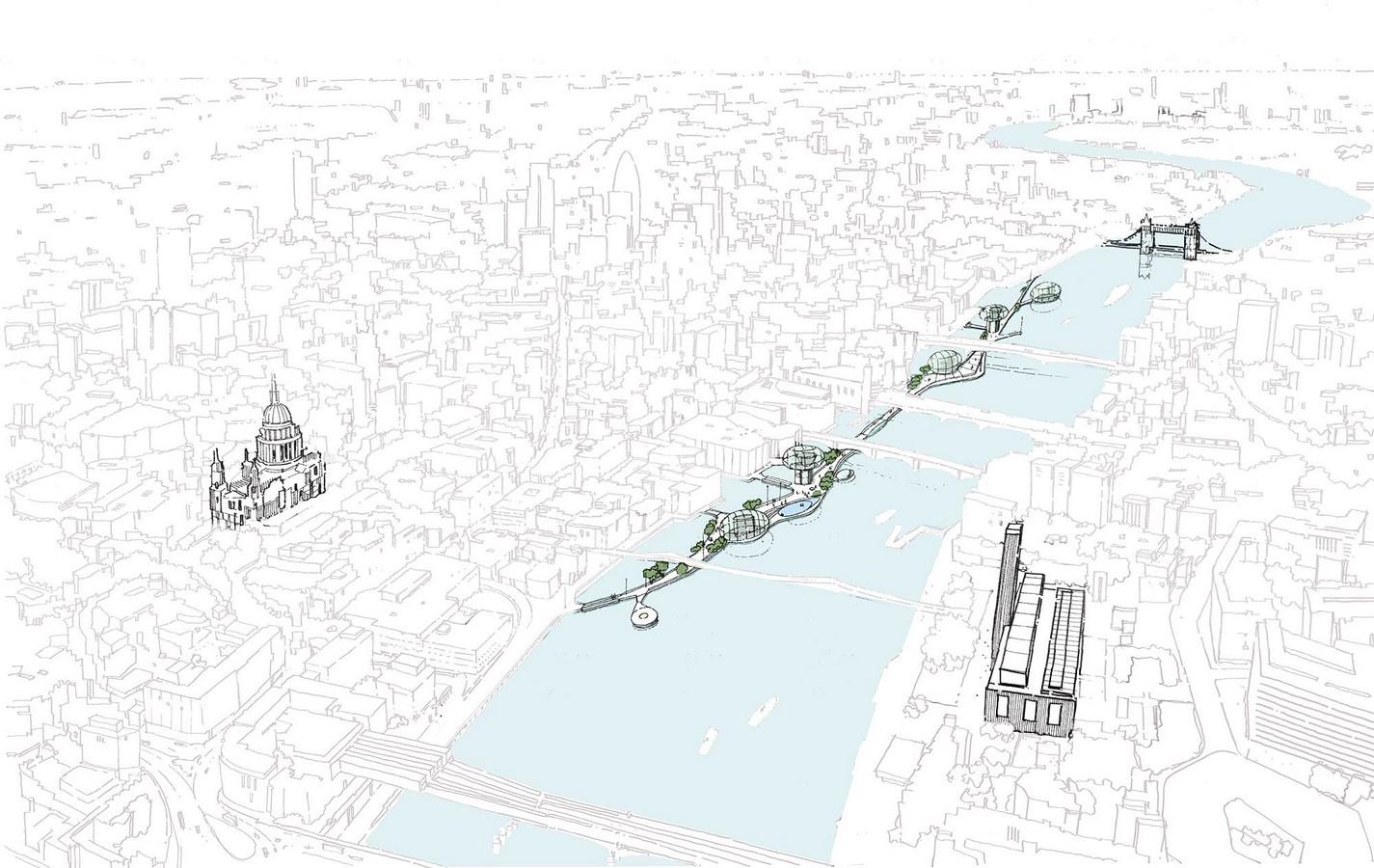 Gensler- 10 Cities & Urban Design Projects Sheet10
