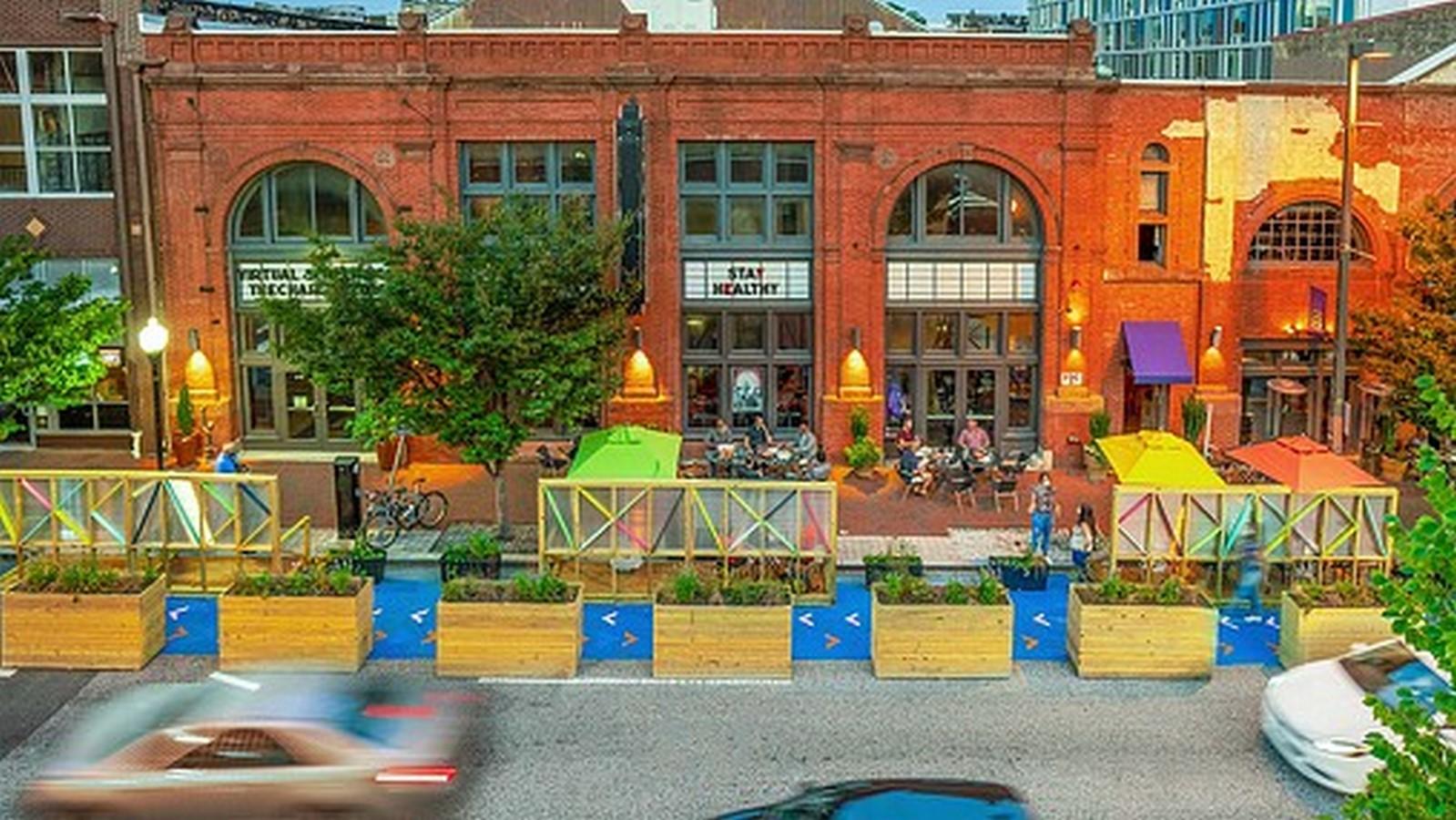 Gensler- 10 Cities & Urban Design Projects Sheet16