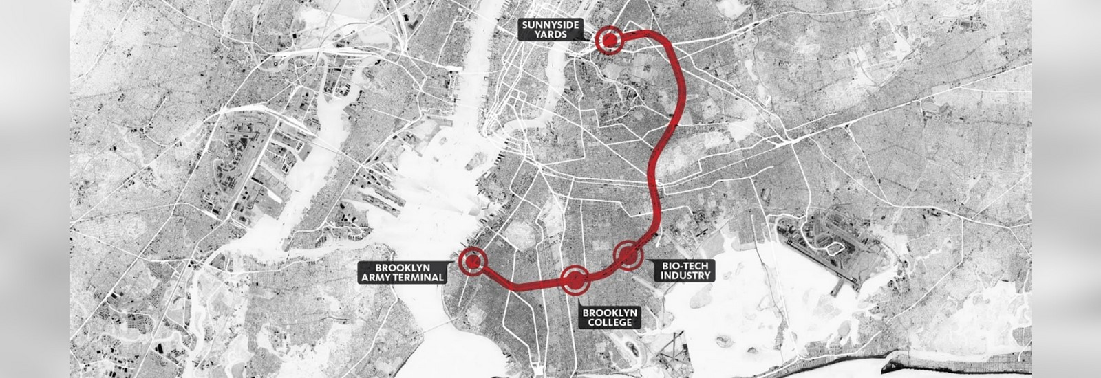 Gensler- 10 Cities & Urban Design Projects Sheet23