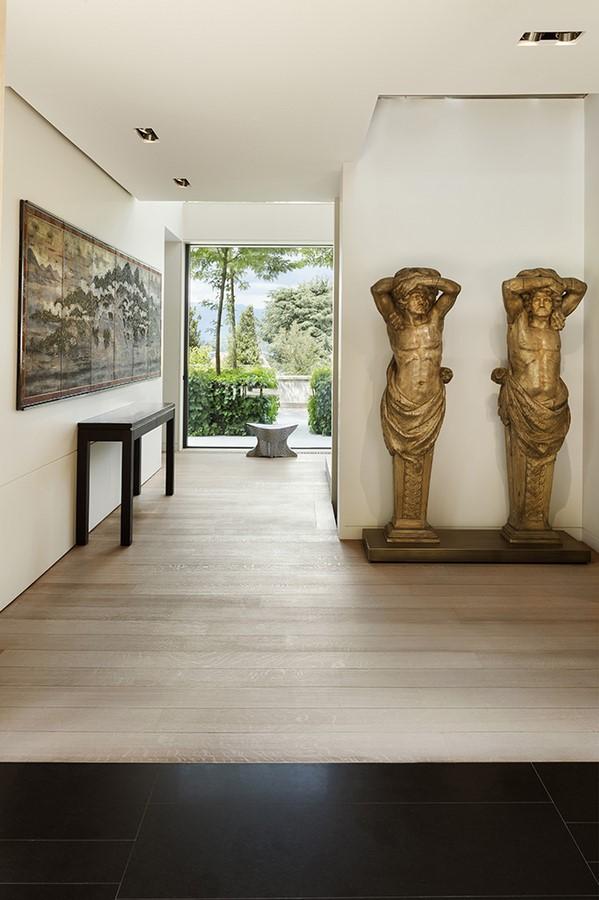Charles Zana Architecture- 15 Iconic Projects Sheet10