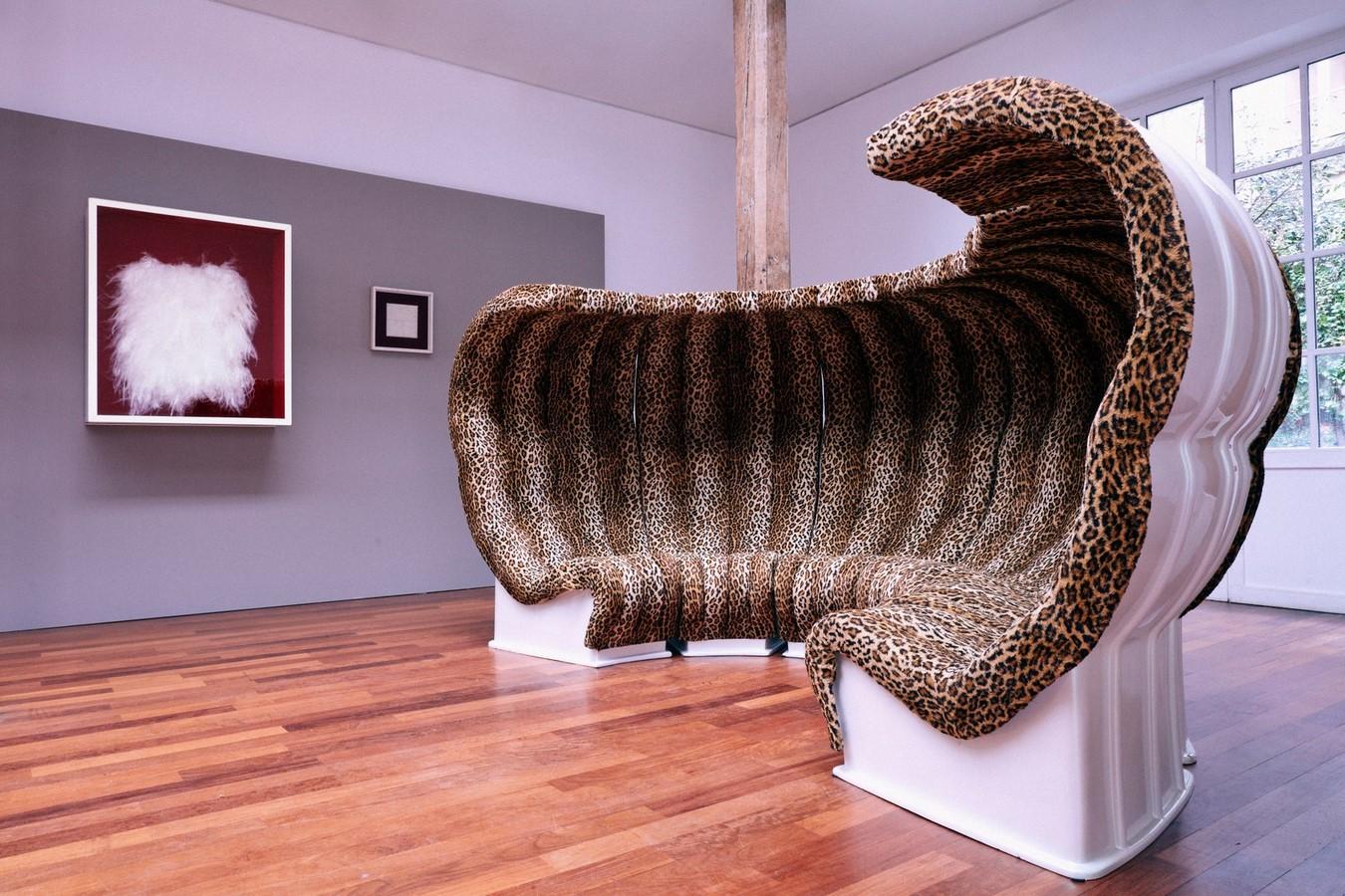 Charles Zana Architecture- 15 Iconic Projects Sheet28
