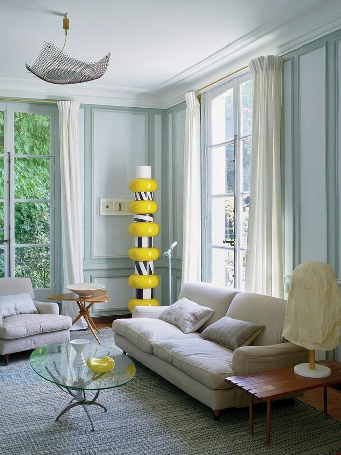 Charles Zana Architecture- 15 Iconic Projects Sheet4