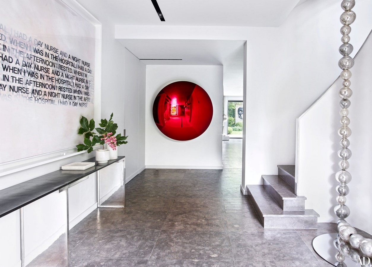 Charles Zana Architecture- 15 Iconic Projects Sheet5