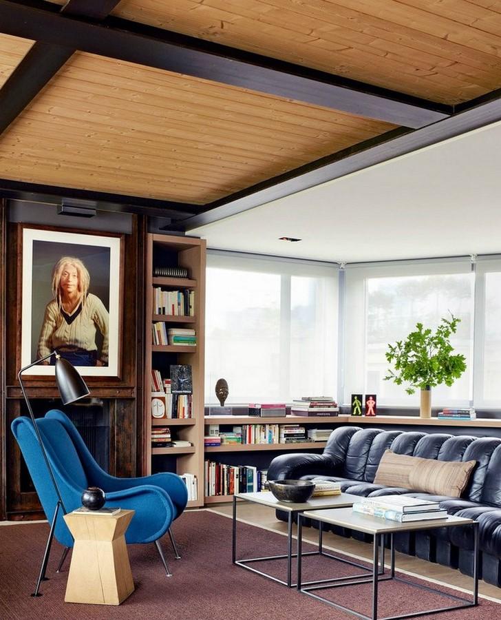 Charles Zana Architecture- 15 Iconic Projects Sheet7