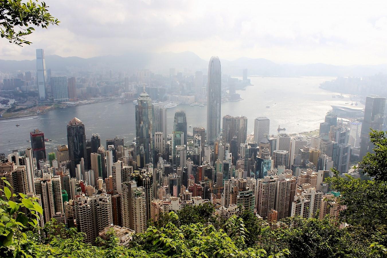 Urban and Rural Regeneration in Asia Sheet1