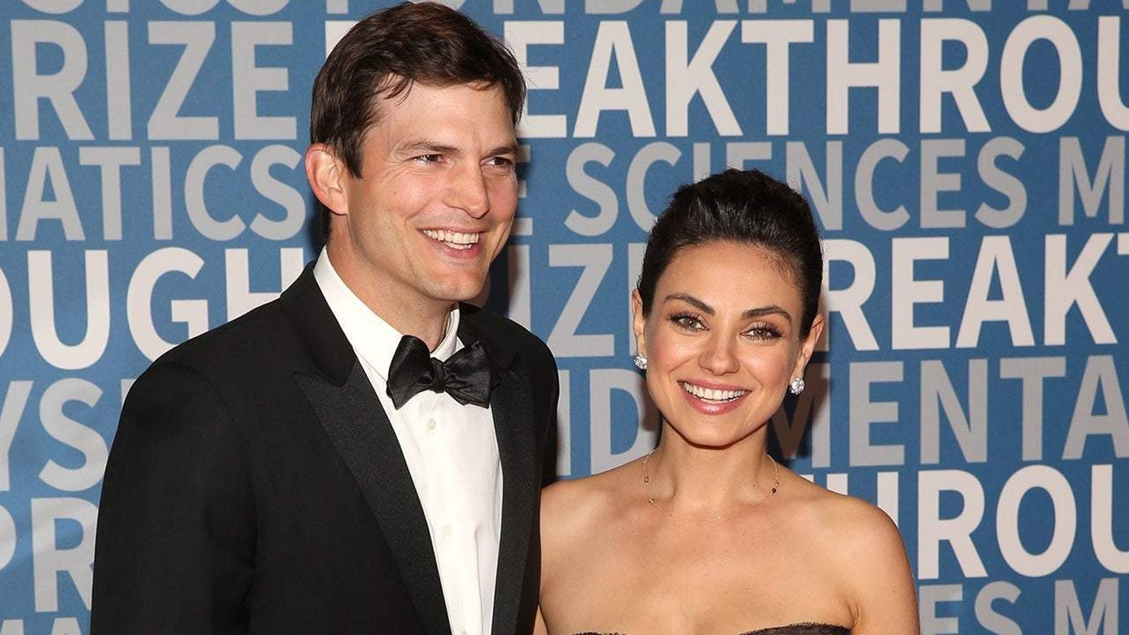 An inside look at all the houses owned by Ashton Kutcher and Mila Kunis Sheet1