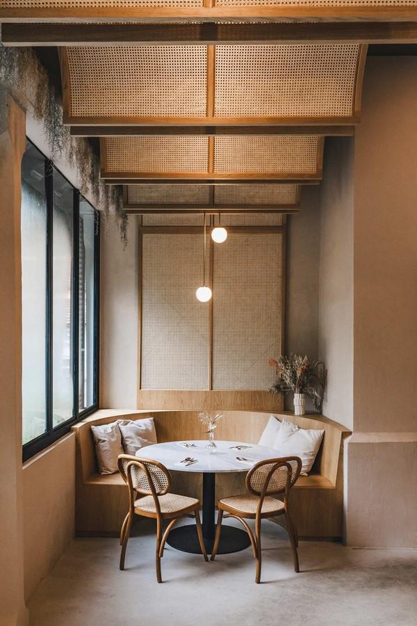 10 Building Materials for Interiors- 2021 Sheet11