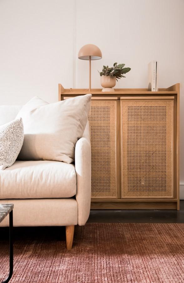 10 Building Materials for Interiors- 2021 Sheet12