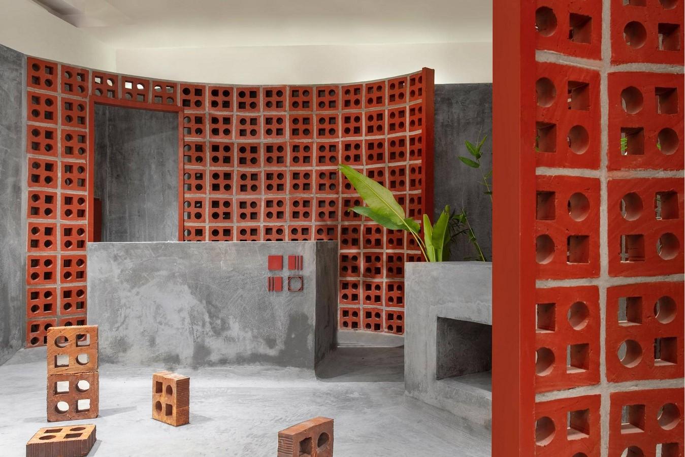 10 Building Materials for Interiors- 2021 Sheet13