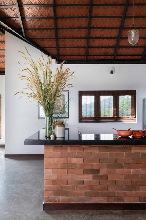 10 Building Materials for Interiors- 2021 Sheet14
