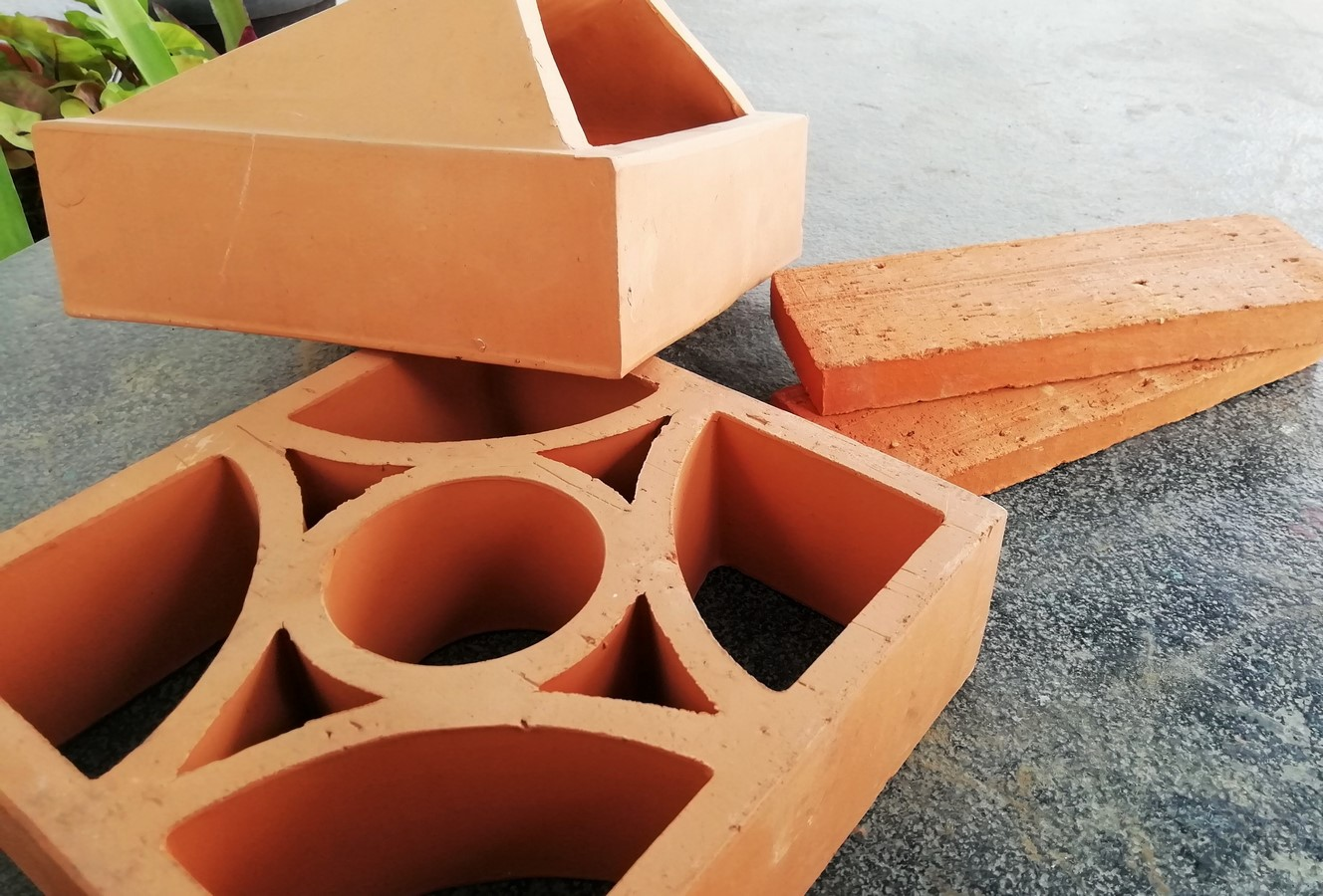 10 Building Materials for Interiors- 2021 Sheet15