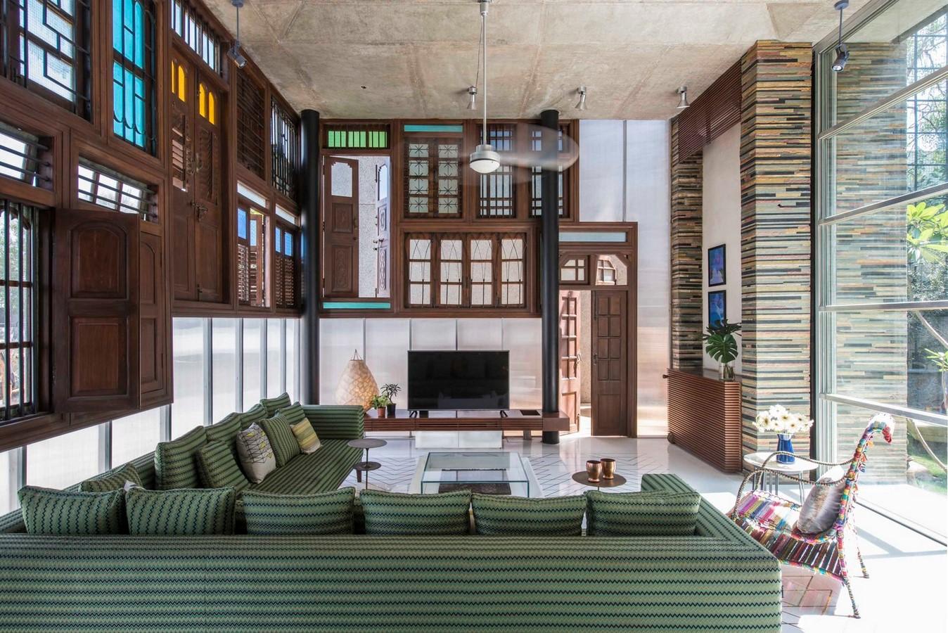 10 Building Materials for Interiors- 2021 Sheet19