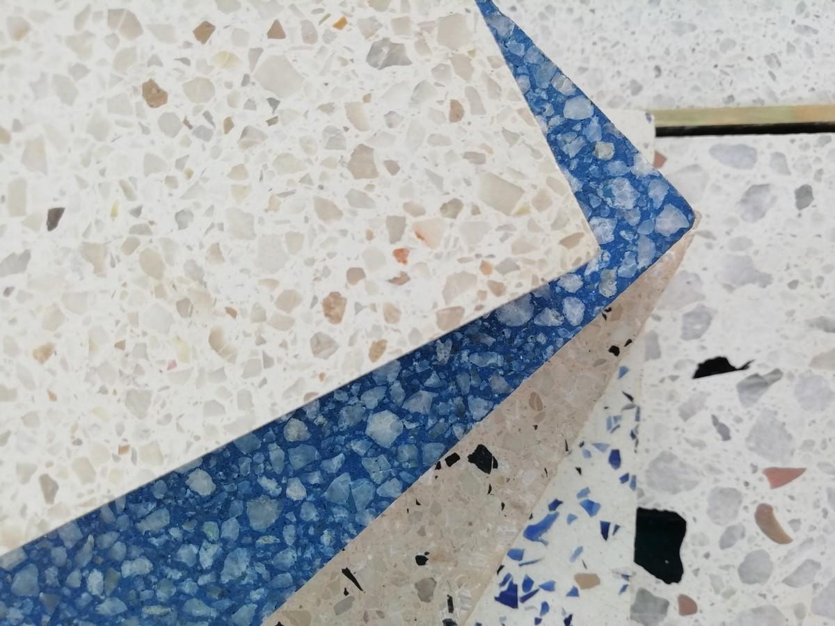 10 Building Materials for Interiors- 2021 Sheet2