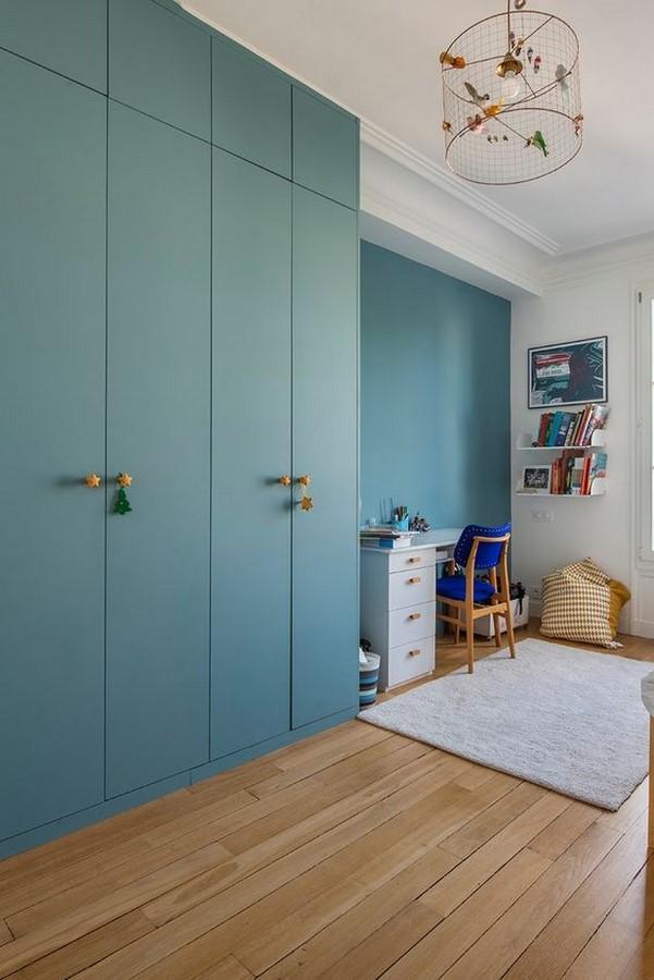 10 Building Materials for Interiors- 2021 Sheet25