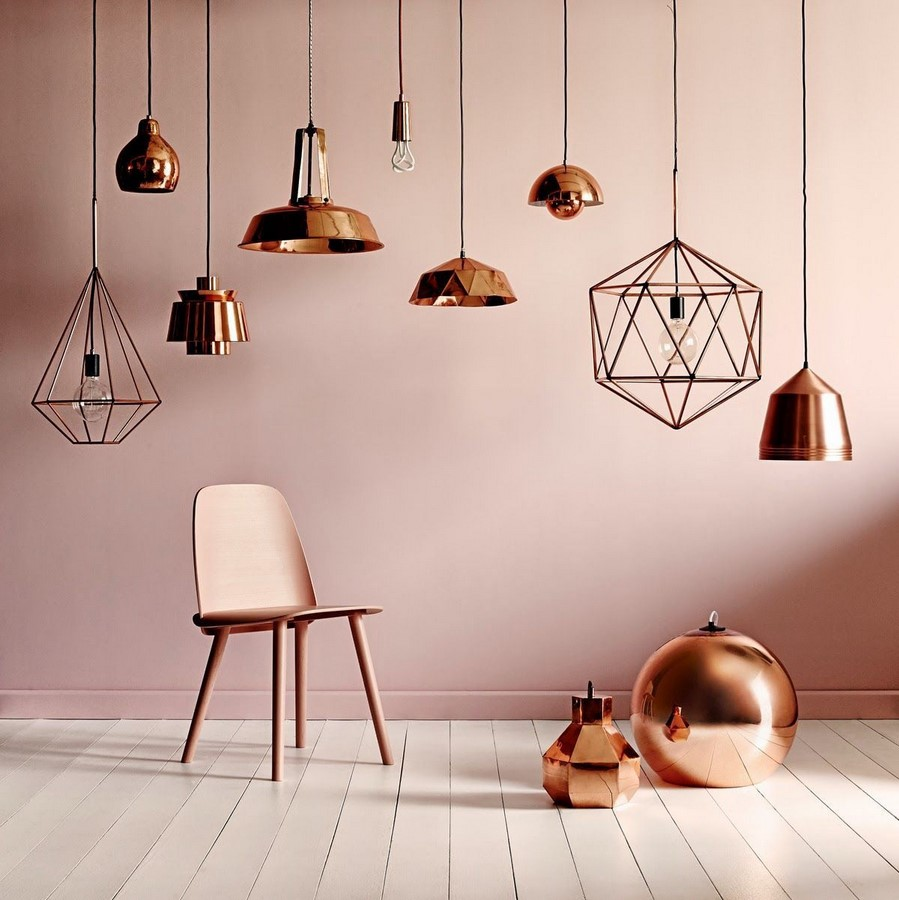 10 Building Materials for Interiors- 2021 Sheet28