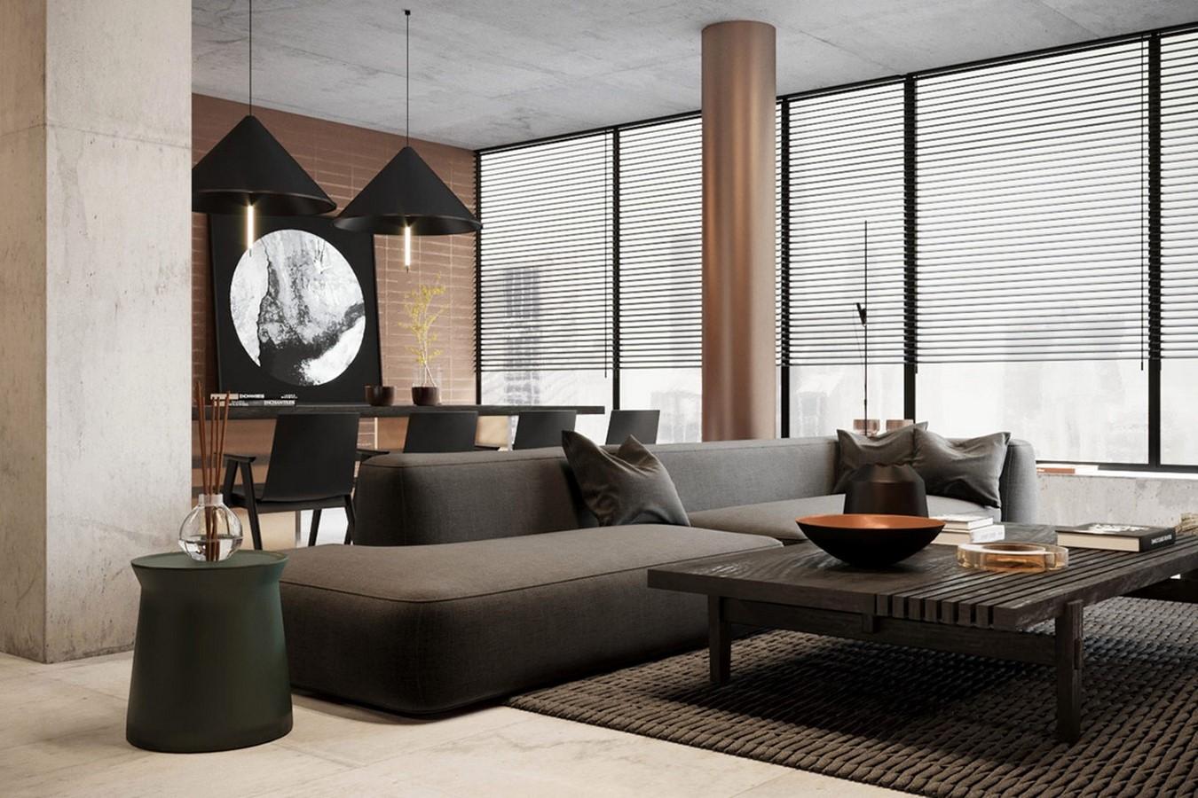 10 Building Materials for Interiors- 2021 Sheet30