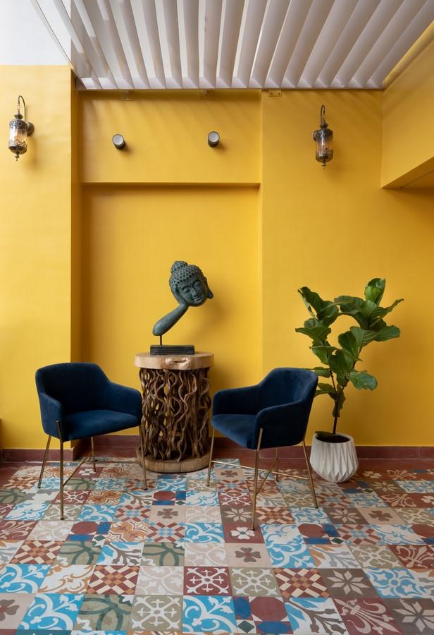 10 Building Materials for Interiors- 2021 Sheet6